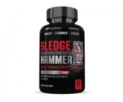 http://www.health4supplement.com/sledge-hammer-xl/