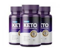 https://www.smore.com/k3t2d-purefit-keto-dragons-den-review