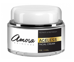 http://supplement4reviews.com/amora-skin-care/