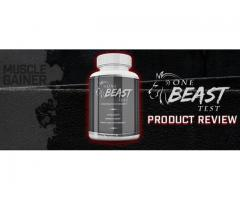 https://www.smore.com/39268-one-beast-test-reviews