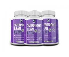 https://www.smore.com/2y1zh-overnight-lean-keto-reviews