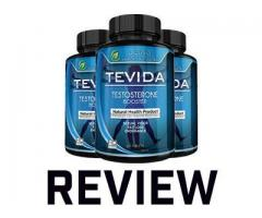 http://healthynfacts.com/tevida-testosterone-booster/