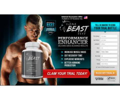 http://maleenhancementshop.info/one-beast-test/