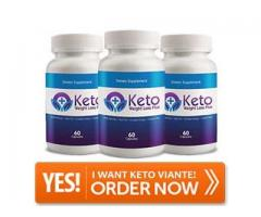 https://www.smore.com/2fkw0-ketoviante-diet-pills-reviews