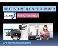 Tune up with our HP printer experts for best support