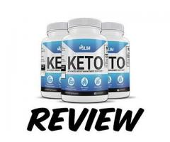 https://www.smore.com/1re2v-k2-slim-keto-shark-tank-reviews