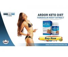 https://www.sharktankdietreview.com/ardor-keto-diet-reviews/