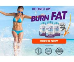 Keto Burn Xtreme reviews