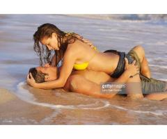 "Where to purchase"" Praltrix Male Enhancement Australia: Cost and Scam!"