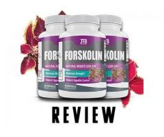 https://www.smore.com/vgtaq-total-fit-boost-forskolin-reviews