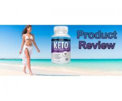 Improve(Increase) Your KETO ULTRA In 3 Days