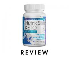 https://www.smore.com/bj20t-nutrix-slim-keto-shark-tank-reviews