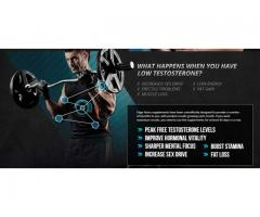 Edge Nutra Test Booster Supplement Where to Buy ?