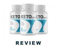 https://www.smore.com/c8a7v-keto-drox-shark-tank-reviews