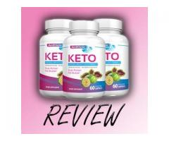 https://www.smore.com/bh61q-merrill-farms-keto-reviews