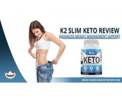 https://www.sharktankdietreview.com/k2-slim-keto-reviews/