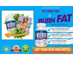 Keto Ultra Diet Canada Reviews