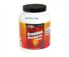 https://blog.pillsforweightloss.club/creatine-usa/