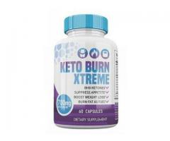 https://www.smore.com/g5c4k-keto-burn-xtreme-shark-tank-reviews