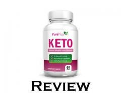 https://www.smore.com/u6t3k-pure-plus-keto-shark-tank-reviews
