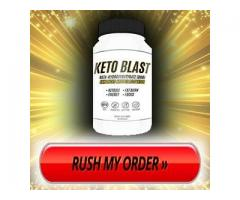 https://www.smore.com/thf41-keto-blast-diet-pills-shark-tank