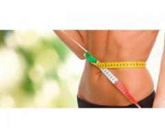 http://dietproducts4u.com/keto-180-pills/