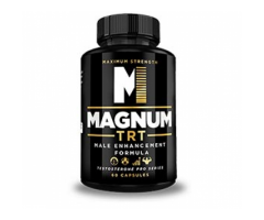 https://www.smore.com/urc2m-magnum-trt-male-enhancement-reviews