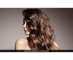 http://www.usasupplementguide.com/prows-plus-hair-growth/
