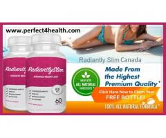 http://www.perfect4health.com/radiantly-slim-canada/