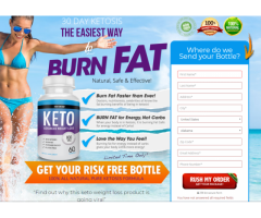 http://www.perfect4health.com/keto-tone-ireland/