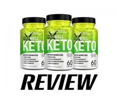 https://www.smore.com/vpwz2-maxwell-keto-shark-tank-reviews