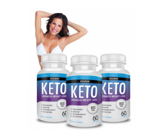 https://www.smore.com/15h9n-keto-ultra-diet-south-africa