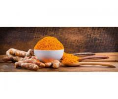 It's time To try Smarter Nutrition Curcumin!