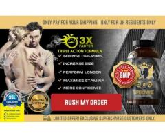 https://www.smore.com/hf6qx-supercharge-male-enhancement-review?ref=my