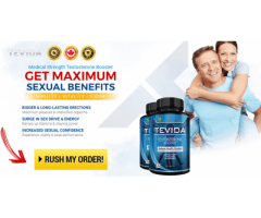 https://www.smore.com/yhdn3-tevida-testosterone-booster-canada