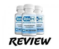 http://thehealthybreakfast.com/alpha-hrd-male-enhancement/