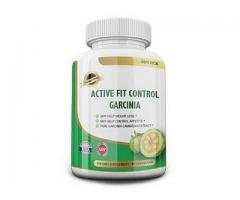 http://nutrition4deal.com/active-fit-control-garcinia/