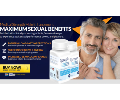 http://sharktankreview.com/Serexin-male-enhancement