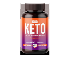 Revive Keto - https://www.smore.com/usb48-revive-keto-diet-reviews-updated