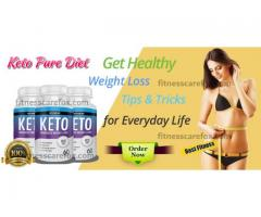 http://www.fitnesscarefox.com/keto-pure-diet-reviews/