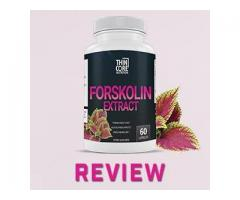 https://supplementyard.com/thin-core-forskolin/