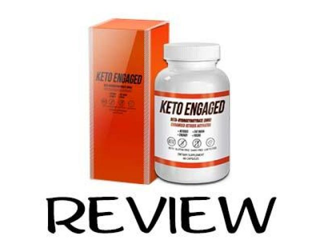 http://supplementyard.over-blog.com/keto-engaged
