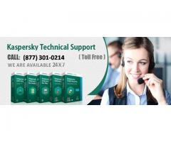 Kaspersky Support Number   Whenever need Support for Kaspersky Contact Us