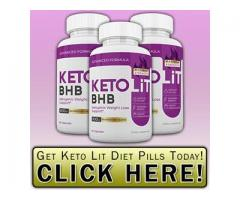 http://supplementyard.over-blog.com/keto-lit-bhb