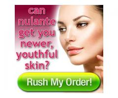 Nulante Cream :Get A Brighter, Wonderful & Younger Looking Skin