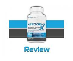 http://weightlossfunandeasy.com/ketogenx-reviews/