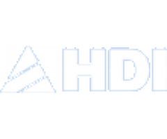 Online Marketing company in India - HDI Technology