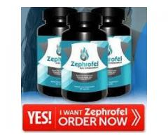 http://www.testo-ultra.co.za/zephrofel-male-enhancement/