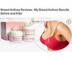 https://wheretobuyy.com/breast-actives/