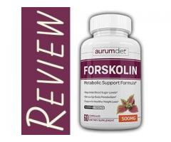 http://weightlossfunandeasy.com/aurum-forskolin/